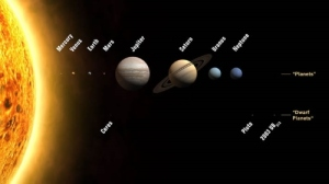 Système solaire_2